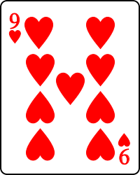 200px-Playing_card_heart_9_svg.png