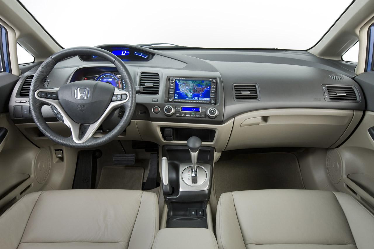 2001 Honda Odyssey Transmission For Sale