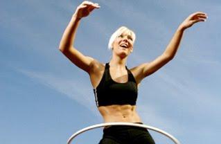 the skinny on fitness workouts liveoc 39 s blog. Black Bedroom Furniture Sets. Home Design Ideas