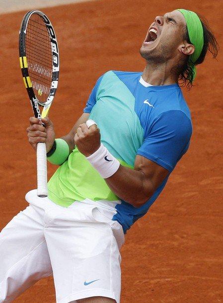 ���� ������� ����� 2012, ���� Rafa_Nadal_Roland_Garros_2010.jpg