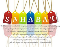 Sahabiah...