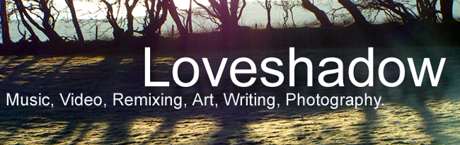 Loveshadow