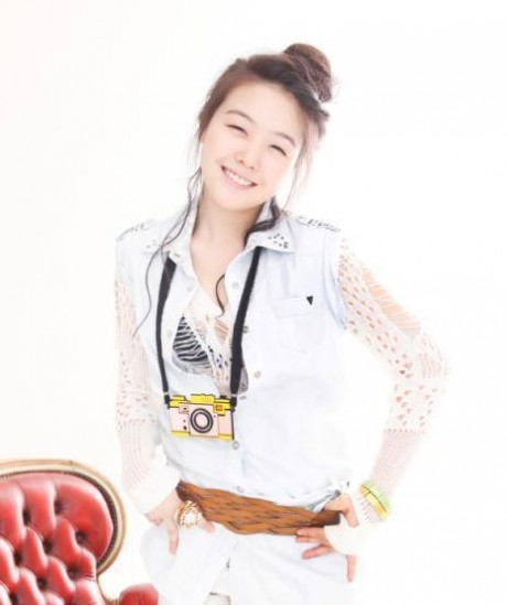 http://1.bp.blogspot.com/_wGQ3_1p7Xt4/TCgaJef1D6I/AAAAAAAAAH4/hcWt9fKvA4g/s1600/Girl%60s+Day+min+ah.jpg