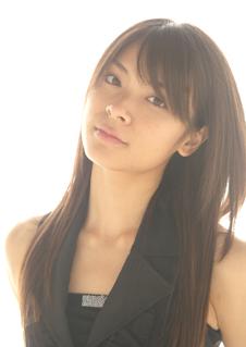 Pure Idol Heart: Akimoto Sayaka Resigns As Team K Leader