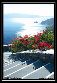 Έχεις πάει Ελλάδα ?