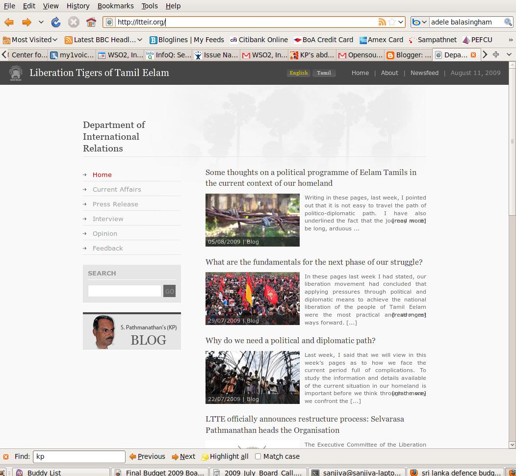 [Screenshot-Department+of+International+Relations+|+Liberation+Tigers+of+Tamil+Eelam+-+Mozilla+Firefox.png]