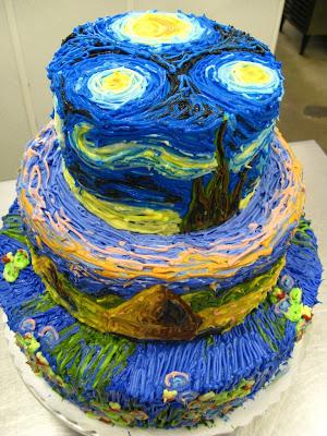 http://1.bp.blogspot.com/_wGr8njEWjtI/SNailO68wNI/AAAAAAAAAks/ExrxTFnVg3Y/s400/Van+Gogh.jpg