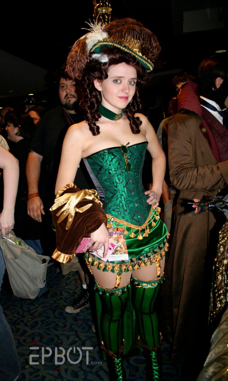 Costume - fairy on Pinterest | Fairy Costumes, Mini Top ...