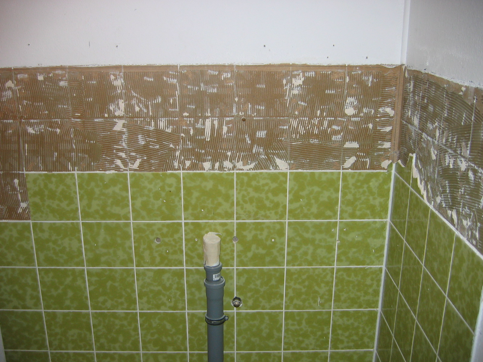 Wandpaneele U0026 Küchenspritzschutz   IKEA.AT   Paneele Badezimmer Ikea