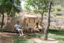 CAMARA BROTHERS´ EN ALBARRACIN