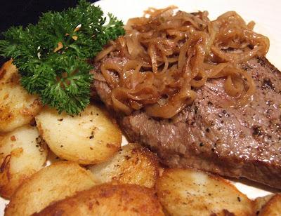 Food Network Scalloped Potatoes Recipe   Daily Postal