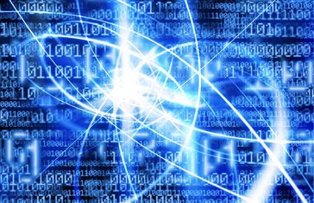 Computação Quântica- Um Futuro Próximo