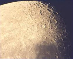 Great Moon Image