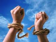 http://1.bp.blogspot.com/_wH_fBQn4T6o/SB6ylaaf75I/AAAAAAAAAes/pOLgNc4WxiA/s200/chaines.jpg