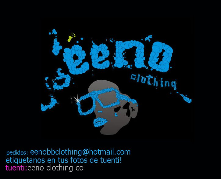 eeno bodyboard clothing