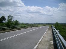 Jambatan Bunut