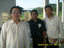 Pengisahan 2009