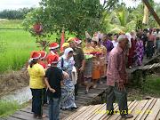 Turun Padang