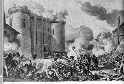 Bastille.jpg (1132×766)