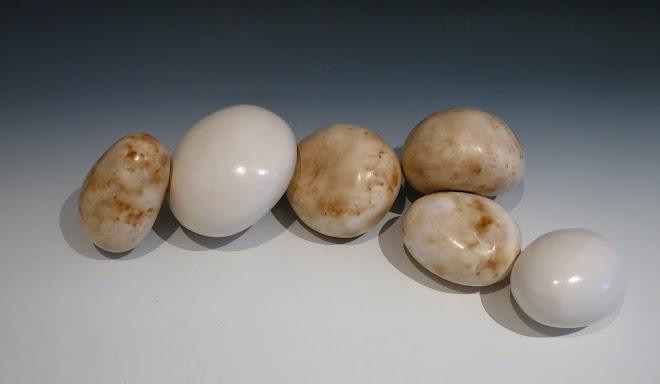 Grannus Stones [Healing]
