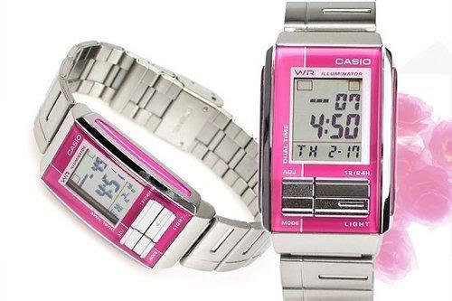 harga jam tangan seiko 5 on Rumah Kado: Jam Tangan