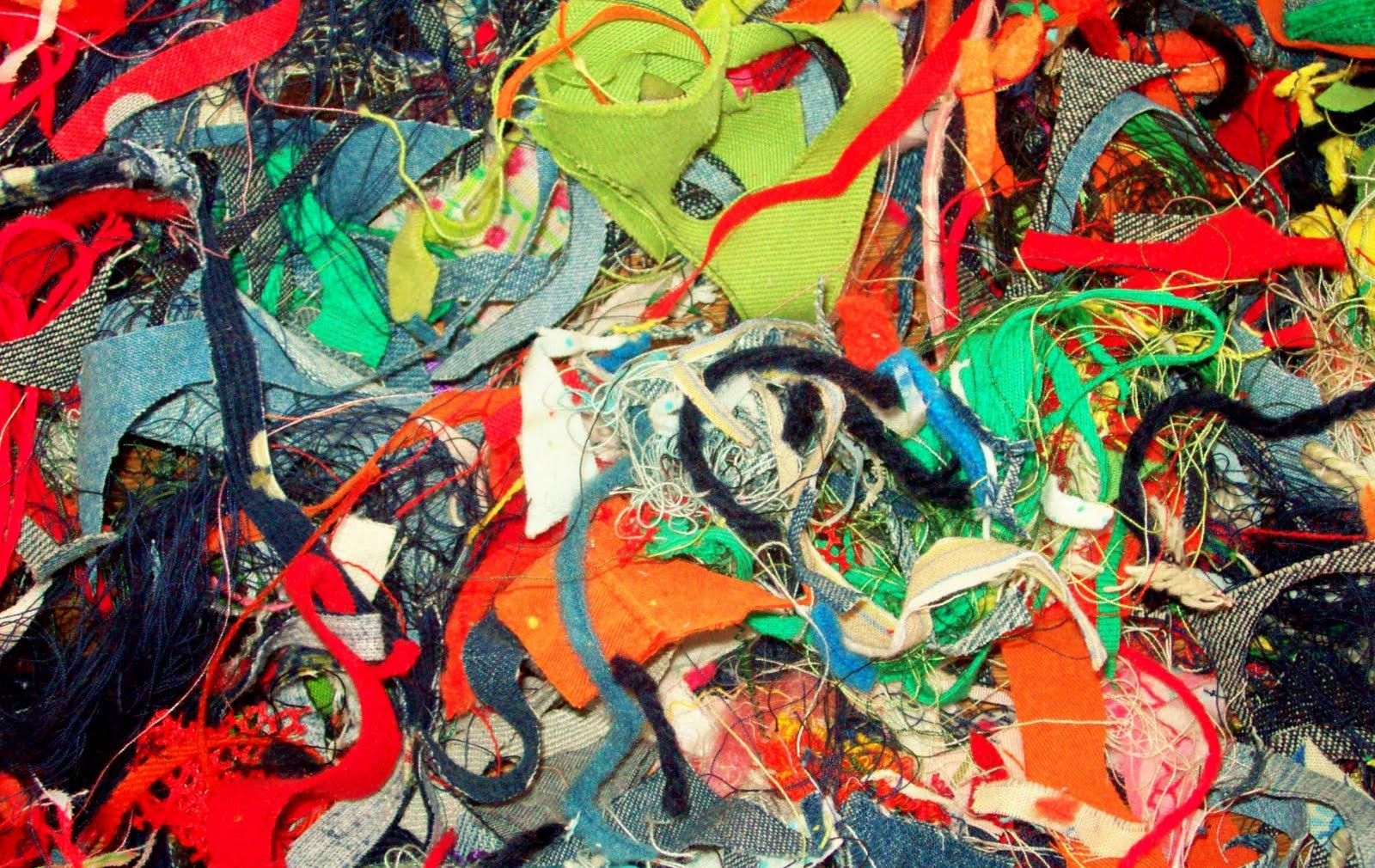 reciclARTElas