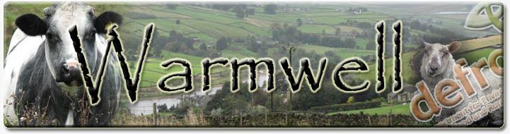 Warmwell