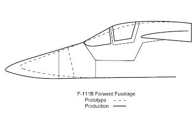 F 111 (航空機)の画像 p1_6
