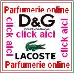 Parfumerie online