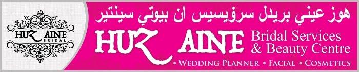 Kak Andam Bridal