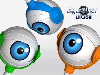Como assistir big brother Brasil 10 ao vivo online