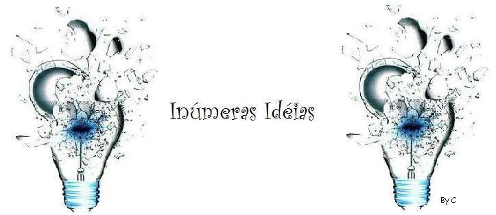 Idéias Inúmeras