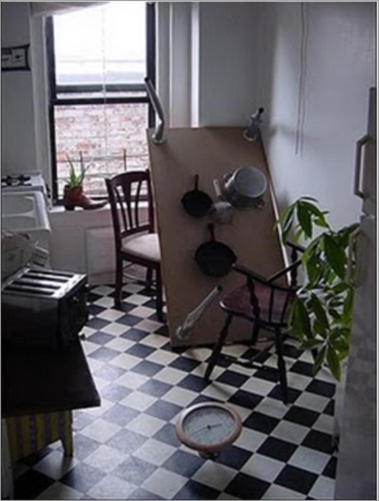 Oma huone koti  Sivu 25  Petsie