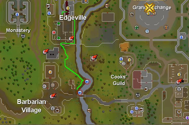 free rs guides runescape guides tricks and tips osrs