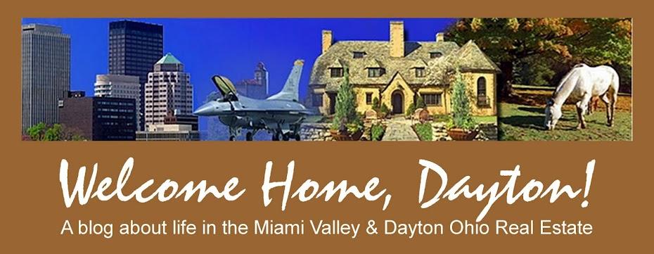 dayton funny bone. Welcome Home, Dayton!
