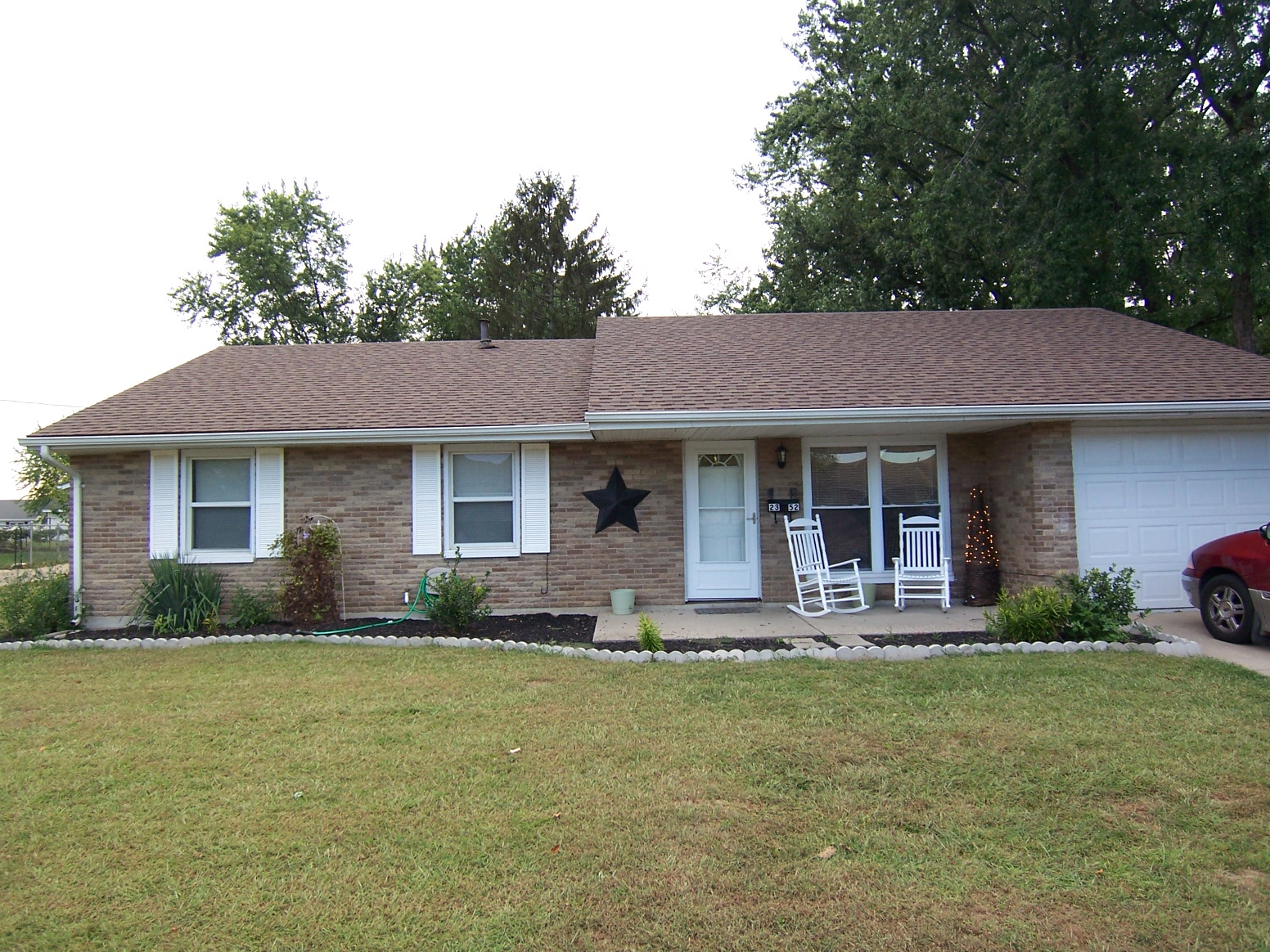 xenia affordable real estate welcome home dayton
