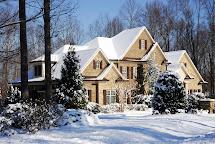 Luxury Homes for Sale Dayton Ohio