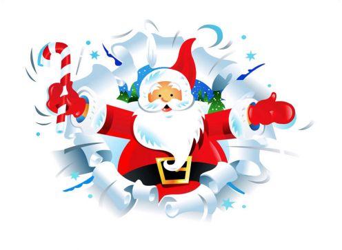 christmas free wallpaper web. free download pics christmas - signos web, print & design