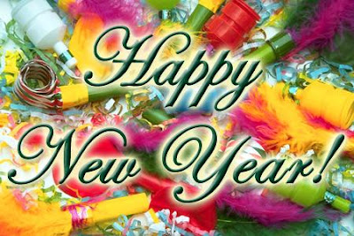 new year wishes greeging 2013
