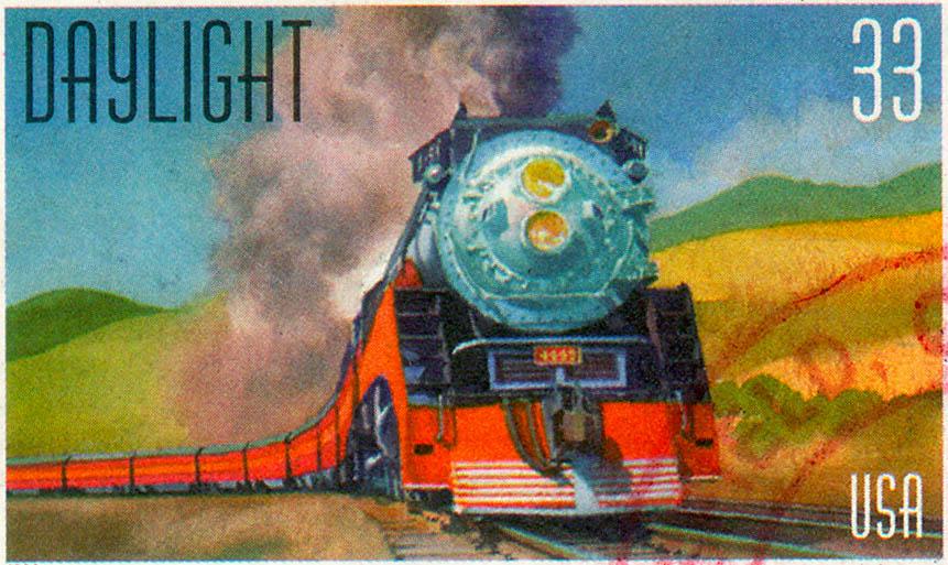 [Train+Stamp+Daylight4e-mail]