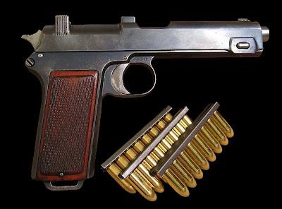 Cuando los armeros se anticipan Steyr_Hahn_M1912%2Bneg