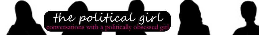 The Political Girl