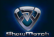 SHOWMATCH 2008