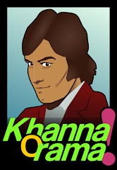 Khanna-O-Rama 2010