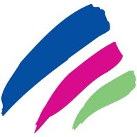 Reece's Rainbow Merchandise
