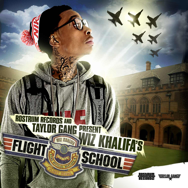 Deal Or No Deal Wiz Khalifa best project Wiz Khalifa