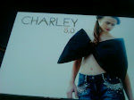 CHARLEY 5.0