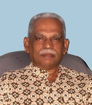 Muthu Ashraff