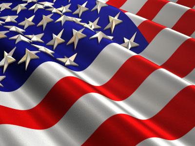 [US+Flagjpg]