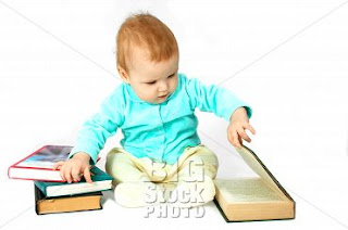 சின்ன குழந்தைகளுக்கு படிப்பு 532230